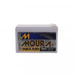 bateria 12v7ah 1